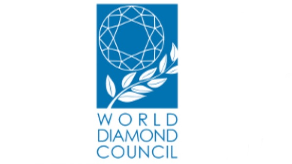 Remarks by Ambassador Vitaly Churkin, Permanent Representative of the Russian Federation to the United Nations, at Annual General Meeting of the World Diamond Council