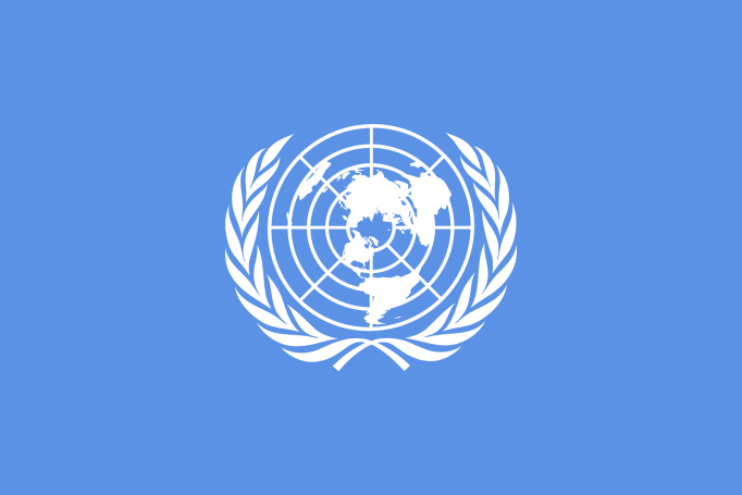 "Comments for the media on the results of the vote in the UN General Assembly  on draft resolution ""Chairman of the Group of 77 in 2019"